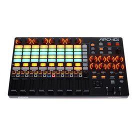 Контроллер AKAI APC40 MKII MIDI, фото 4