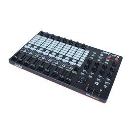 Контроллер AKAI APC40 MKII MIDI, фото 13