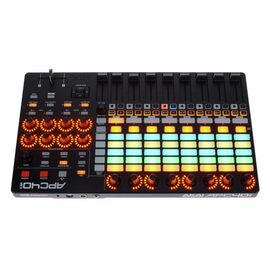 Контроллер AKAI APC40 MKII MIDI, фото 6