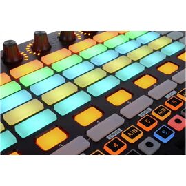 Контроллер AKAI APC40 MKII MIDI, фото 7