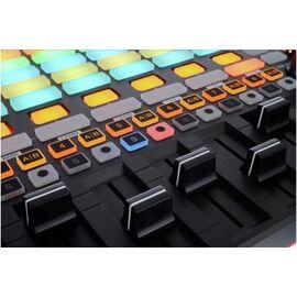 Контроллер AKAI APC40 MKII MIDI, фото 8