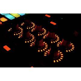 Контроллер AKAI APC40 MKII MIDI, фото 10