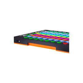 MIDI контроллер NOVATION LAUNCHPAD PRO, фото 6