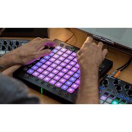 MIDI контроллер NOVATION LAUNCHPAD PRO, фото 17