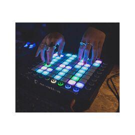 MIDI контроллер NOVATION LAUNCHPAD PRO, фото 18