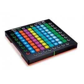 MIDI контроллер NOVATION LAUNCHPAD PRO, фото 3