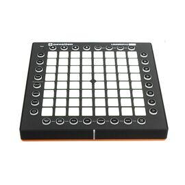 MIDI контроллер NOVATION LAUNCHPAD PRO, фото 8