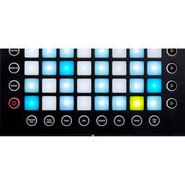 MIDI контроллер NOVATION LAUNCHPAD PRO, фото 7