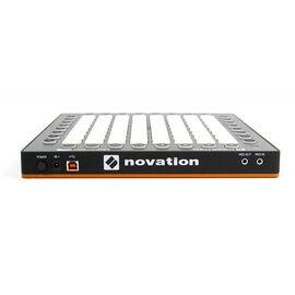 MIDI контроллер NOVATION LAUNCHPAD PRO, фото 10