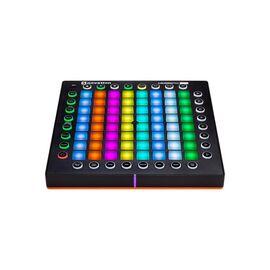 MIDI контроллер NOVATION LAUNCHPAD PRO, фото 4