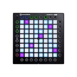 MIDI контроллер NOVATION LAUNCHPAD PRO, фото 13