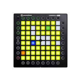 MIDI контроллер NOVATION LAUNCHPAD PRO, фото 15