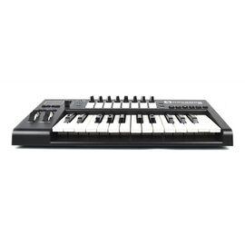 MIDI-контроллер NOVATION LAUNCHKEY 25 MK2, фото 15