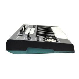 MIDI-контроллер NOVATION LAUNCHKEY 25 MK2, фото 17