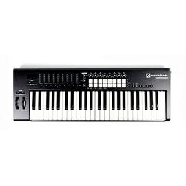 MIDI-контроллер NOVATION LAUNCHKEY 49 MK2, фото 3