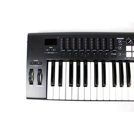 MIDI-контроллер NOVATION LAUNCHKEY 49 MK2, фото 7
