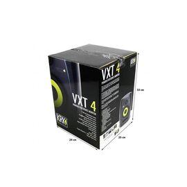 Активный студийный монитор KRK VXT4, фото 10