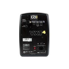 Активный студийный монитор KRK VXT4, фото 6
