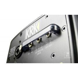 Активный студийный монитор KRK VXT4, фото 8