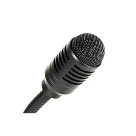 Мікрофон AKG DST99 S, фото 6