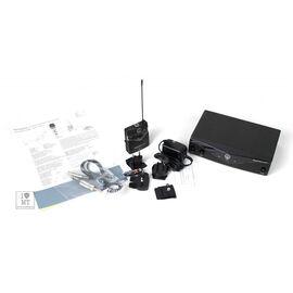 Мікрофонна радіосистема AKG Perception Wireless 45 Instr Set BD C1, фото 8