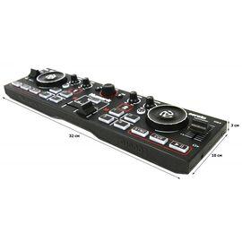 Контроллер NUMARK DJ2GO2 DJ, фото 2