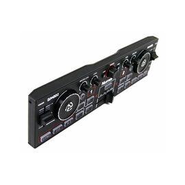Контроллер NUMARK DJ2GO2 DJ, фото 6