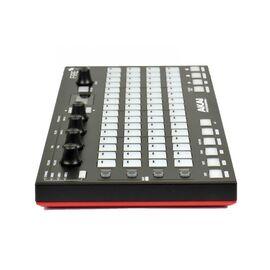 MIDI контроллер AKAI Fire, фото 5