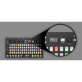 MIDI контроллер AKAI Fire, фото 12