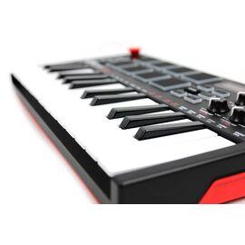 MIDI клавиатура AKAI MPK Mini Play, фото 5