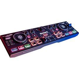 Контроллер NUMARK DJ2GO2 DJ, фото 3