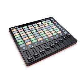 Контроллер AKAI APC MINI  MIDI, фото 3
