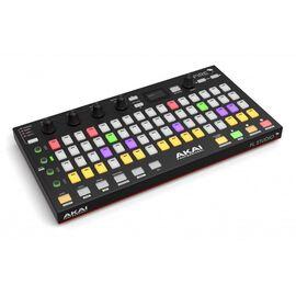 MIDI контроллер AKAI Fire, фото 10