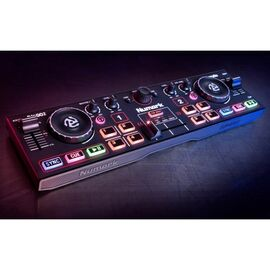 Контроллер NUMARK DJ2GO2 DJ, фото 9