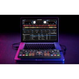 Контроллер NUMARK DJ2GO2 DJ, фото 10