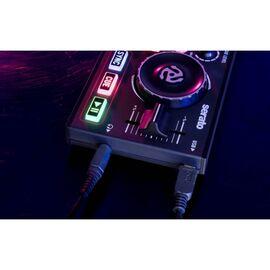 Контроллер NUMARK DJ2GO2 DJ, фото 13