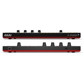 MIDI контроллер AKAI Fire, фото 11
