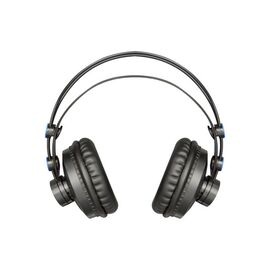 Комплект для звукозапису PRESONUS AudioBox Studio Ultimate Bundle, фото 10