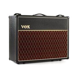 Гитарный комбоусилитель VOX AC30C2X, фото 2