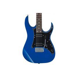 Набір для початківця гітариста IBANEZ IJRG200 BL, фото 3