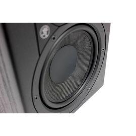 """Активный студийный монитор MACKIE XR624 6.5"""" Professional Studio Monitor, фото 6"""