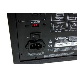 """Активный студийный монитор MACKIE XR624 6.5"""" Professional Studio Monitor, фото 8"""