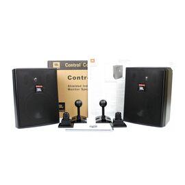 Трансляционная акустическая система JBL Control 25AV, фото 6