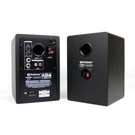 Комплект для звукозапису PRESONUS AudioBox Studio Ultimate Bundle, фото 6