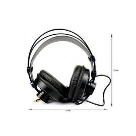 Комплект для звукозапису PRESONUS AudioBox Studio Ultimate Bundle, фото 11