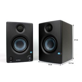 Комплект для звукозапису PRESONUS AudioBox Studio Ultimate Bundle, фото 5
