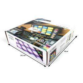 MIDI контроллер PRESONUS ATOM, фото 7