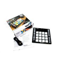 MIDI контроллер PRESONUS ATOM, фото 6