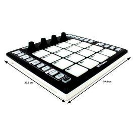 MIDI контроллер PRESONUS ATOM, фото 2