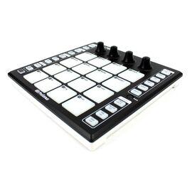 MIDI контроллер PRESONUS ATOM, фото 3